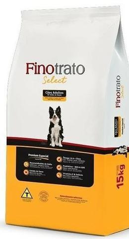 FINOTRATO SELECT 15 KG