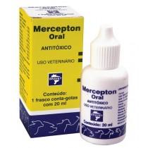 MERCEPTON ORAL 20ML BRAVET