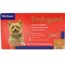 ENDOGARD 2,5 KG COMP