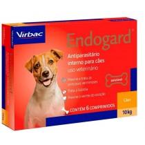 ENDOGARD 10 KG COMP