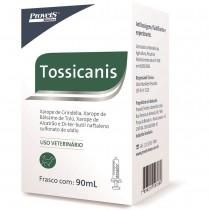TOSSICANIS XAROPE