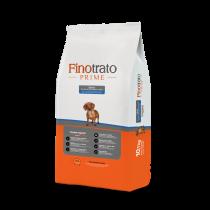 FINOTRATO PRIME SÊNIOR RPM 10,1 KG