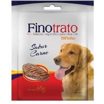 BIFINHO FINOTRATO CARNE 65 G