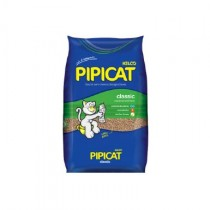 AREIA P GATO PIPICAT CLASSIC 4 KG