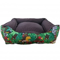 CAMA HAPPY SAFARI N03