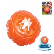 TOTOYS SNACK BALL