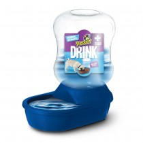BEBEDOURO AUTOMATICO POWER DRINK 2 L AZUL