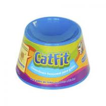 CAT FIT AZUL