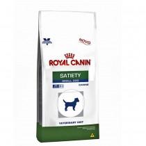 VDC SATIETY SMALL DOG 1,5 KG