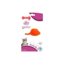 ODONTOPET CAT MOUSE P/ GATOS