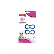 ODONTOPET CAT LACO P/ GATOS