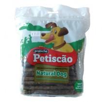 PALITO NATURAL DOG 500 G
