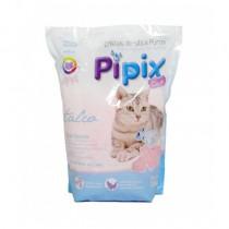 SILICA PIPIX TALCO 1,6 KG