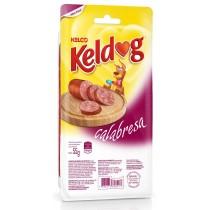 KELDOG CALABRESA 55 G