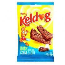 KELDOG BIFINHO BABY 65 GR