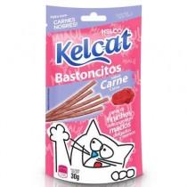 KELCAT BASTONCITOS 30 GR