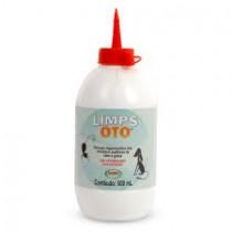 LIMPS OTO 500 ML