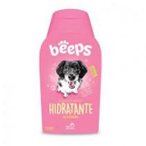 BEEPS COND HIDRATANTE 500 ML