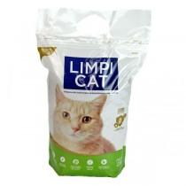 LIMP CAT 2,5 KG