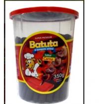 BATUTA BIFINHO CARNE POTE 350GR