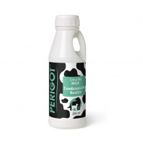 CONDICIONADOR MILK 200 ML