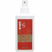 PET SMACK DEO COLONIA K 120 ML
