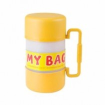 KIT VIAGEM MY BAG 1,8 L