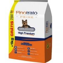 FINOTRATO PRIME RPM 3 AD. + 1 KG