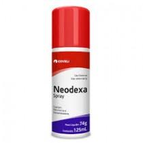 NEODEXA 74 GR SPRAY