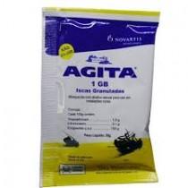 AGITA 1 GB 20 GR