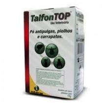 TALFON TOP PCT 1kg
