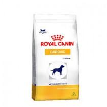 RAÇÃO ROYAL CANIN CARDIAC CANINE 10,1 KG
