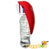 BEBEDOURO PORTATIL DOG DRINK VERM