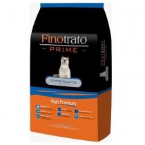 FINOTRATO PRIME GATOS ADULTO 4 KG
