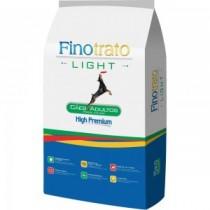 FINOTRATO LIGHT 15 KG