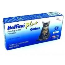 HELFINE PLUS GATOS 02 COMP.