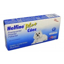 HELFINE PLUS CAES  04 COMP