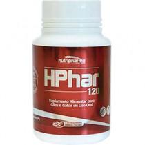 HPHAR 120 CO 30 COMP