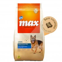 MAX SELECTION 20 KG