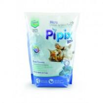 MICROSILICA PIPIX 1,6 KG