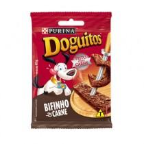 DOGUITOS RODIZIO BIFINHO CARNE 65 GR