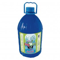 SHAMPOO DOG WAY CLAREADOR 5L