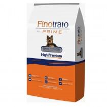 FINOTRATO PRIME RPM 15 KG