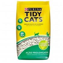 TIDY CAT 2 KG N1 BR