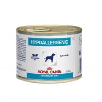 VDC HYPOALLERGENIC CANINE WET 200 gr